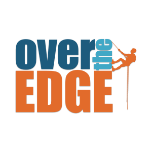 Event Home: Over the Edge Knoxville